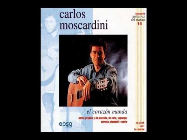 05 - Temperley (tango) (Carlos Moscardini)