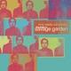 ROCK RADIO (ex. РАДИО РЕКОРД) - SAVAGE GARDEN - To The Moon & Back