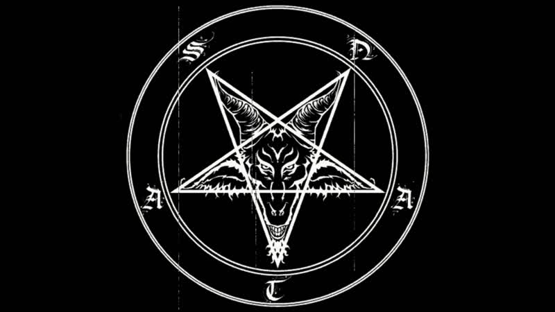 Satanic Horror