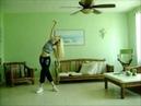 LANA 라나 TAKE THE WHEEL Dance Cover