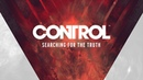 Control What is Control Searching For The Truth
