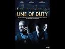 По долгу службы 1 сезон 2 серия триллер драма криминал детектив Великобритания