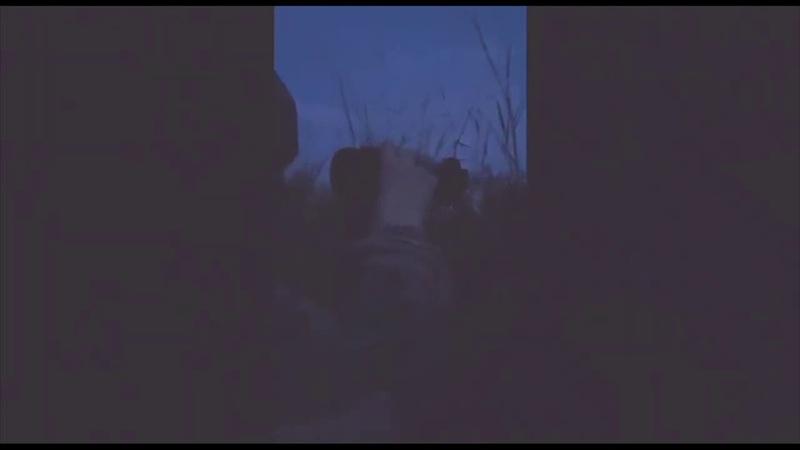 ВСУ продали ополченцам американский прибор ночного видения AN PVS 14