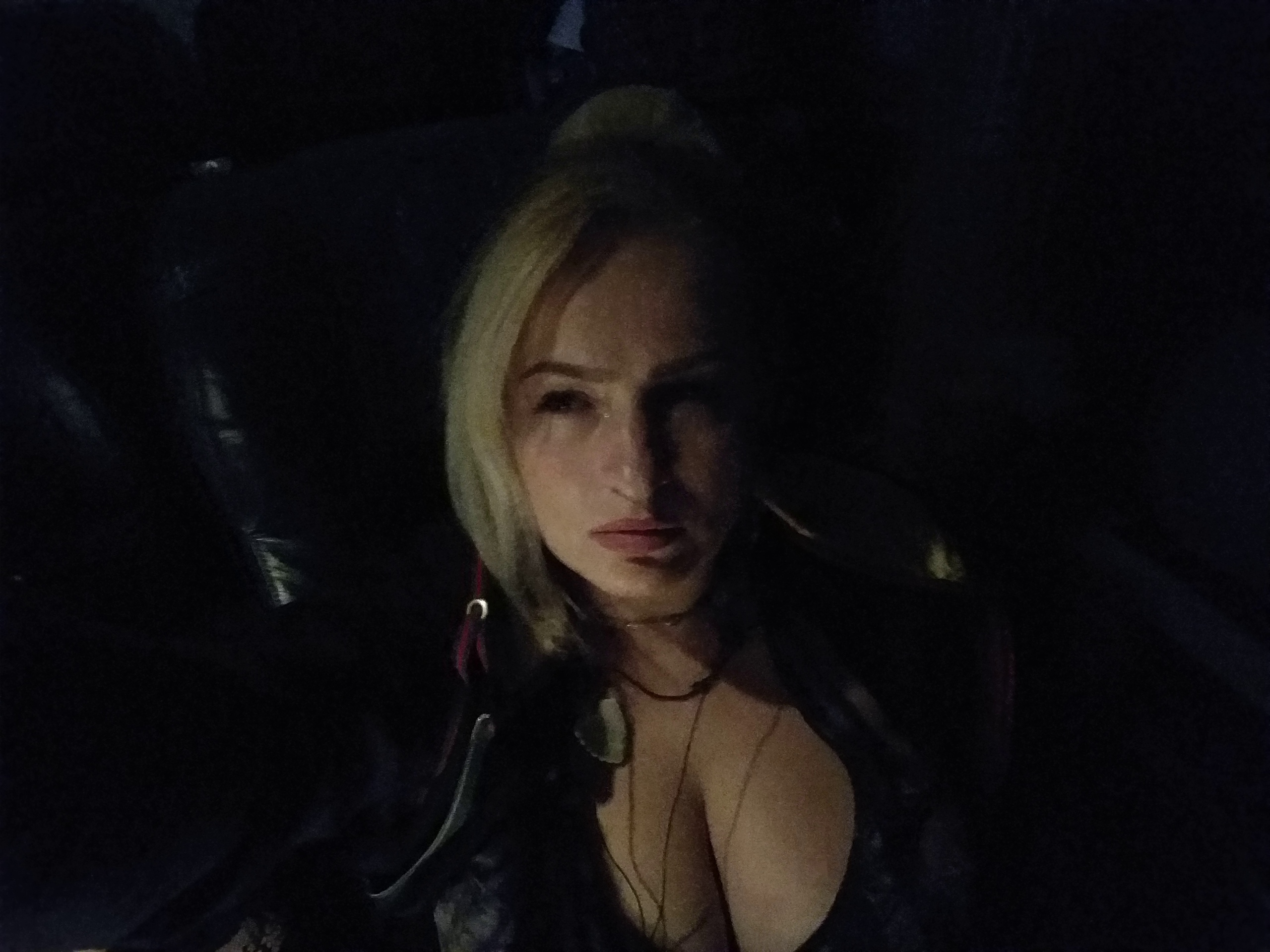 Елена Руденко (Валтея). Мои путешествия. Таиланд ( 2019 г. осень) ФОТО. KVYC15izchY