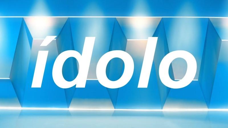 อิโดโล่คอลเลคชั่นแห่งความสนุกสดใส ที่ใครเห็นเป็นต้องเลิฟ