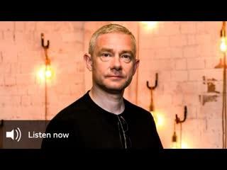 Radio 2 beatles - the white album with martin freeman: part 1