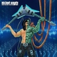 Michael Angelo Batio - Laser Guided