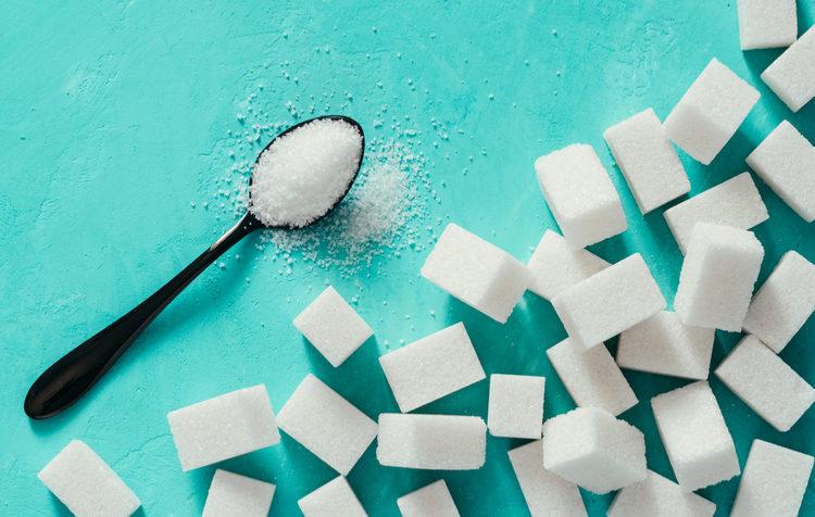 Счастливая жизнь без сахарного диабета с помощью аппарата Кандадзя