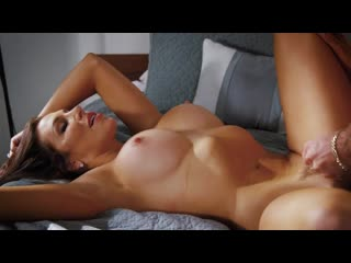 Jaclyn Taylor - Family Holiday