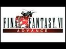 Aria di Mezzo Carattere Opera Theme - Final Fantasy VI Advance OST
