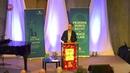 Der Kosovo-Krieg: eine gesteuerte Debatte, Dr. Kurt Gritsch (Institut für Zeitgeschichte Innsbruck)