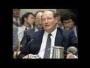 Two minutes with a brilliant billionaire politics legislation and tax