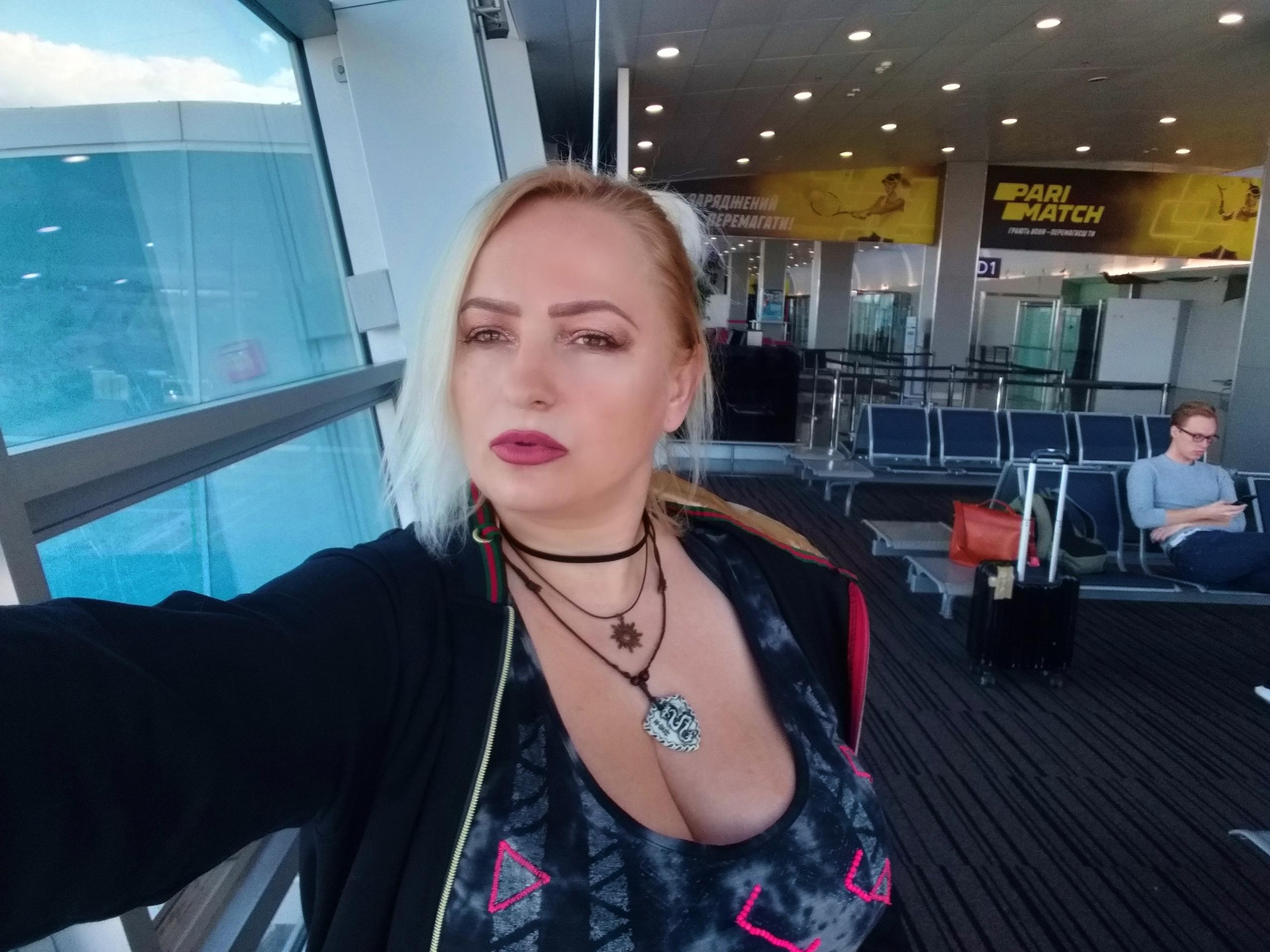 Елена Руденко (Валтея). Мои путешествия. Таиланд ( 2019 г. осень) ФОТО. WR1z4tJDTdE