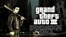 GTA 3 Прохождение 5 Часть 2 Ограбление банка и гонки
