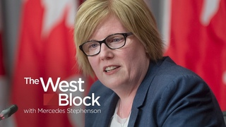 """""""We weren't perfect"""": Employment minister on Canada's response to COVID-19"""
