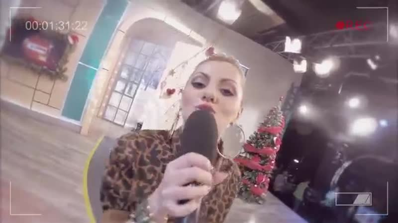 Alexandra Stan feat Connect R Vanilla Chocolat Selfie Music Video mp4