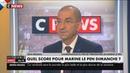 Jean Messiha Trump respecte l'élection française que Hollande en prenne de la graine