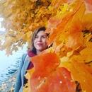Ирина Хоменко фотография #37