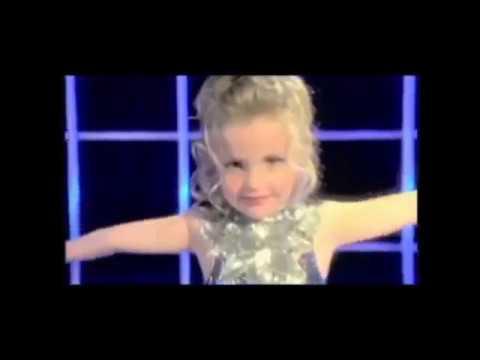 Dance 90 vídeo clipes - FlashBack - INSCREVA-SE