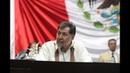 Dip Gerardo Fernandez PT Postura de su grupo parlamentario en iniciativa de la Ley Orgánica