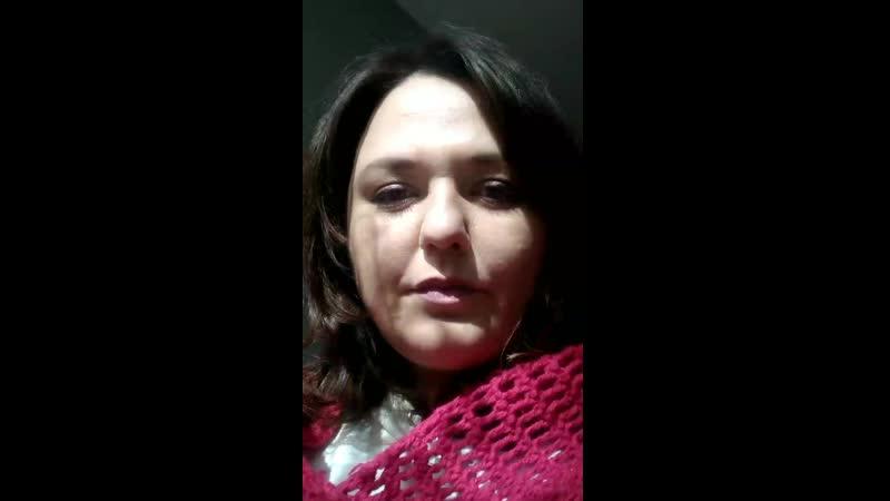 Е. Шестова стихотворение Е. Касьян.mp4