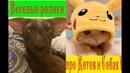 Веселые ролики про котов и собак! Лучшая подборка смешных роликов про животных. Апрель