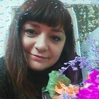 Татьяна Туренок