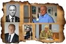 17 сентября 1939 года в Баку родился Владимир Валентинович Меньшов
