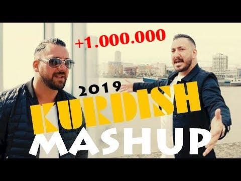 KURDISH MASHUP 2019 Halil Fesli feat Ibocan Sarigül Prod. YUSUF TOMAKIN ÖzlemProduction®