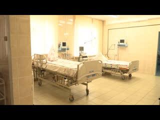 Стали известны подробности о заболевших коронавирусом во Владимирской области