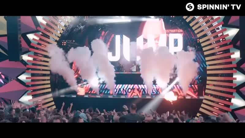 Ummet Ozcan x Arem Ozguc x Arman Aydin – IZMIR (Official Music Video)