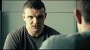 Банды 3 Часть 2010 драма криминал сериал