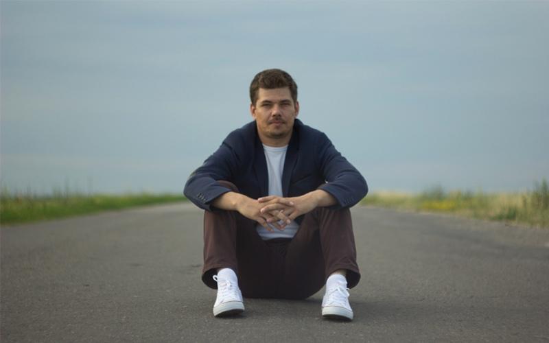 Алексей Горяйнов ''Нарочно''