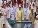 Le Ku Klux Klan en version marocaine !