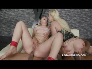 Angel wicky, selvaggia порно porno русский секс домашнее видео brazzers porn hd