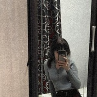 Миннахметова Алина