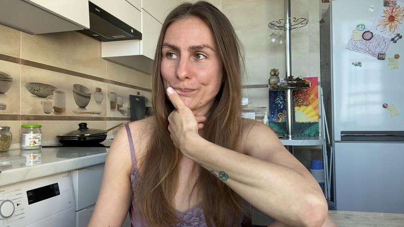 Динара Одинаева Описание как происходит моя авторская терапия массаж энергетическими оргазмами