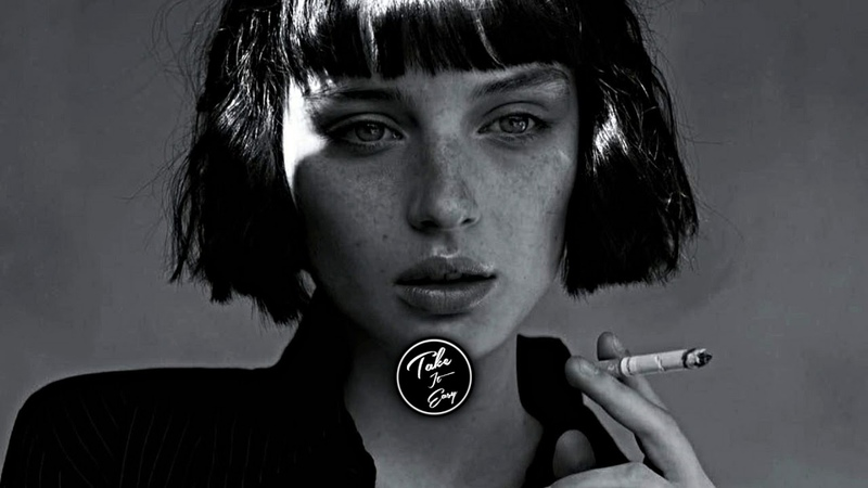 Donna Lynton - Hearts (Dim Zach Edit)