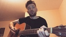 """Jurijus Veklenko on Instagram: """"One of my favorite songs! lucky jasonmraz and yes i feel lucky that i have so many supprot from all you guys and..."""