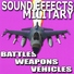 Sound effects royalty free