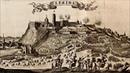 Jean Baptiste Stuck 1680 1755 Cantate 'Sur la prise de Lerida'