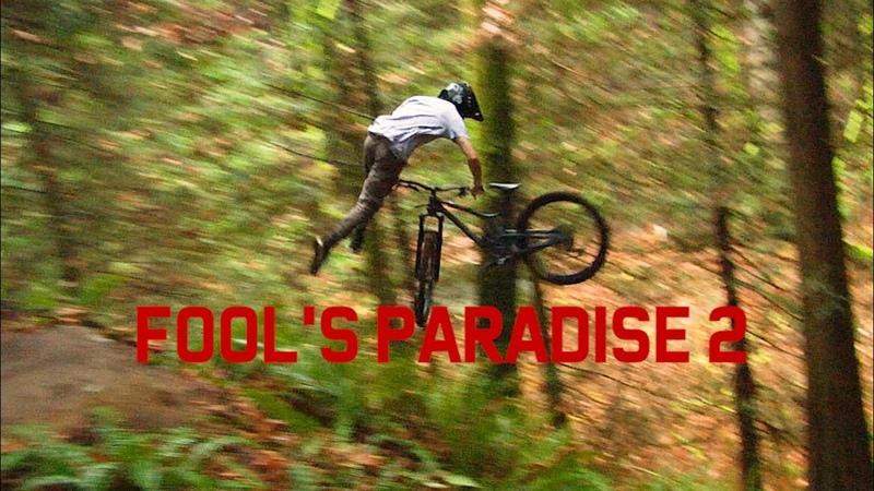 Paul Genovese-FOOL'S PARADISE PART 2