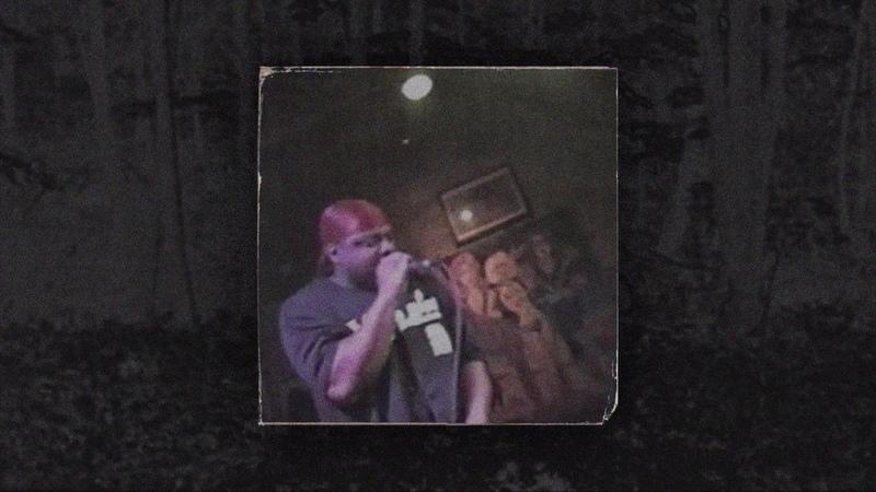 DJKillaC LAST OF A DYIN' BREED PROD DJKillaC