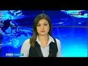 Минсельхоз России предлагает задокументировать все пасеки