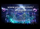 Airdigital Trancefan Radioshow 435 Live