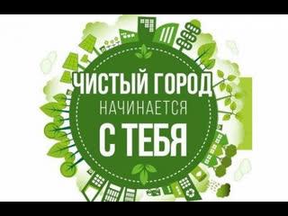 Пикет у здания Татнефти в Москве против строительства хим завода!