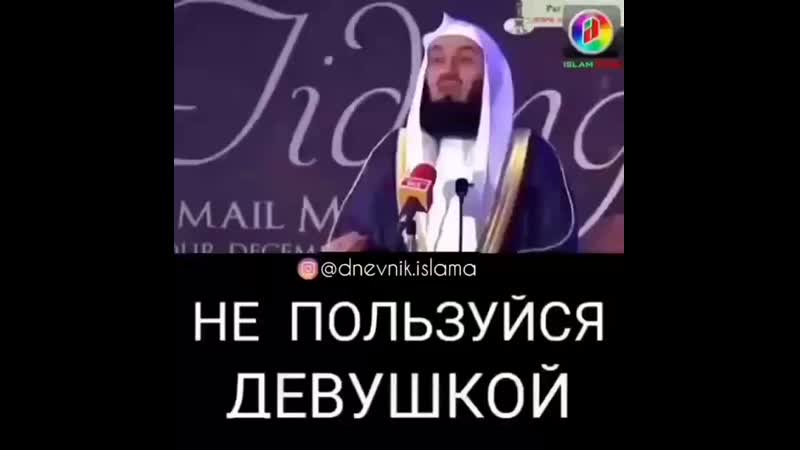 Doroga_v_ray7Bq_R9LJh1Dz.mp4
