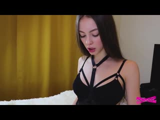 Уголок удовольствия 18+ домашнее порно секс любительское молодые жесткое кремпай сперма кончил внутрь ебет раком кончил в пизду