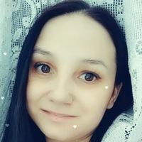 Анастасия Ниденс