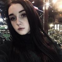 Мара Симова